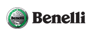site-client-benelli