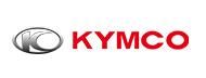site-client-kymco