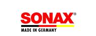 site-client-sonax